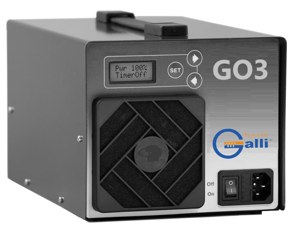 Ozone-Generator-Generatore Ozono-Galli-Sanificazione-Disinfezione-Sanifications-Disinfections-03