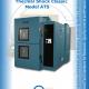Galli-Thermal-Shock-Modello-ATS