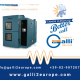 Galli-Thermotron-Better Call Galli-Environmental Test Chamber