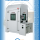 Galli-Thermotron-Halt and Hass-Climatic Chamber
