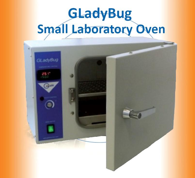 Galli-GLadyBug-Stufa-Ovens-01