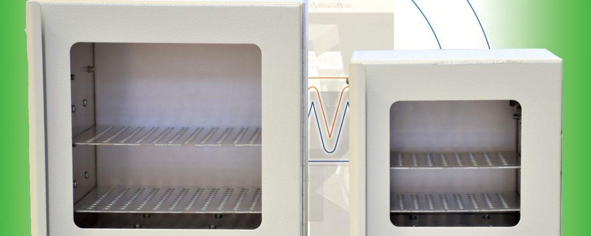 Galli-Oven-Stufe-GMicro-Micro Incubatore-01