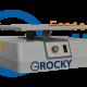 Galli-Usato-GRocky-Agitatore Basculante-23