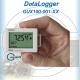 Galli-DataLogger-GUX100-001-XX-Monitoraggio Temperatura Frigor-Freezers-Bagni-Stufe-Incubatori-Forni