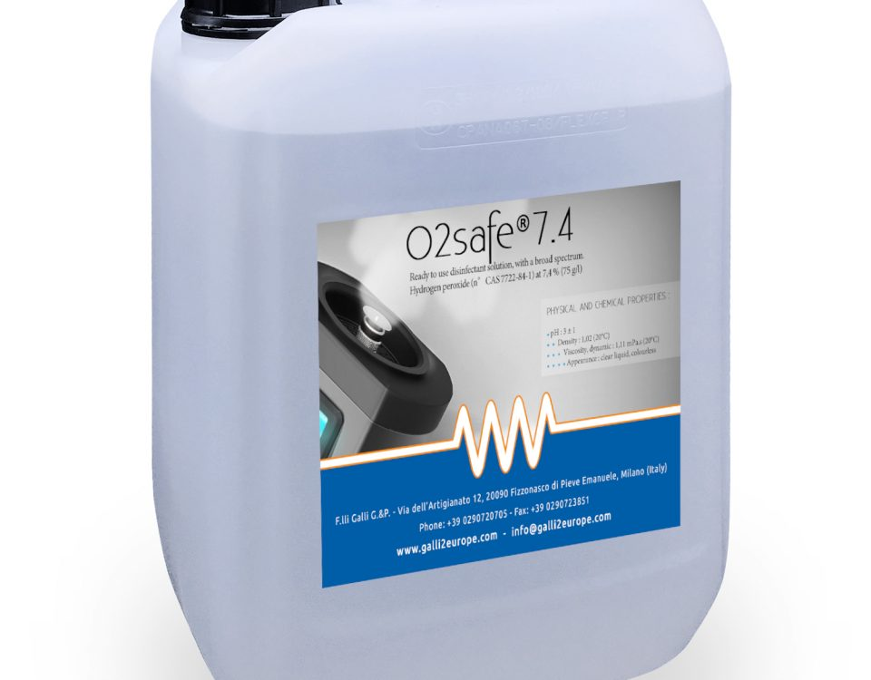 Galli-Devea-Phileas-O2 Safe-Tank-H2O-Hydrogen peroxide-2