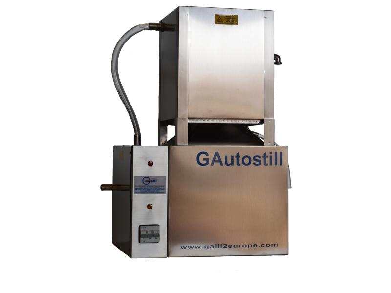 Galli-Distillatore-Gautostill-01