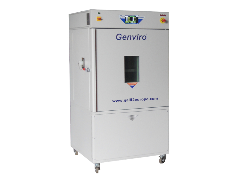 Fratelli-Galli-Cella-Camera-Climatica-Climatic-test-Chamber-GENVIRO-MadeinItaly