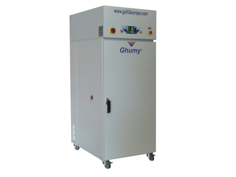 Galli-Cella-Climatica-Umidostatica-Climatic-Test-Chambers-GhumyS