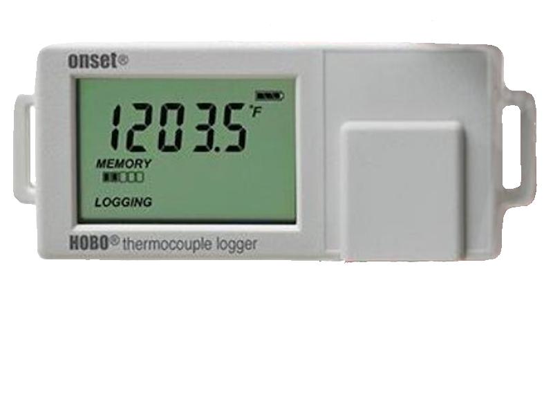 Galli-Data Logger-GUX100-014-XX