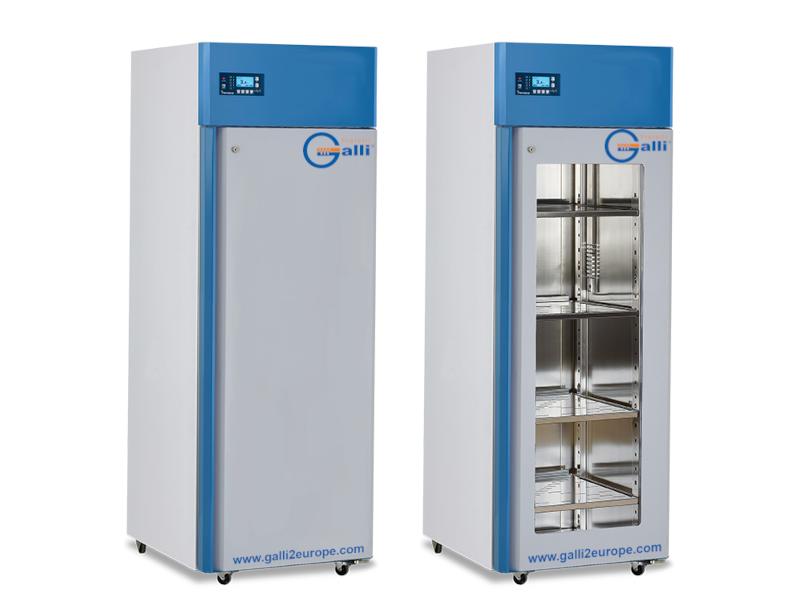 Galli-GRefry-frigorifero-da-laboratorio-Laboratory-Refrigerator-700XXX-VXX